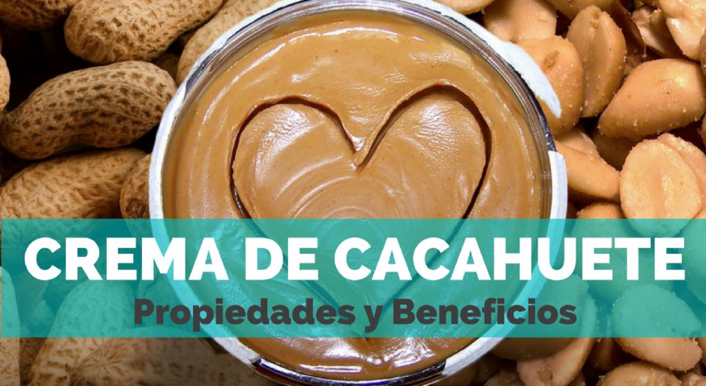 ENTRENA-SALUD-CREMA-DE-CACAHUETES-PROPIEDADES-Y-BENEFICIOS
