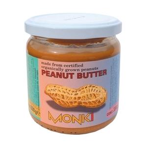 Resultado de imagen para Cuál es la mejor crema de cacahuete