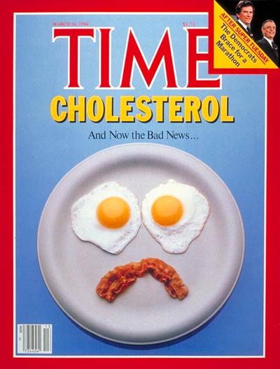 revista-time-colesterol