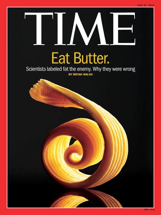 revista-time-grasa