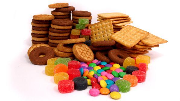 entrena-salud-azucares