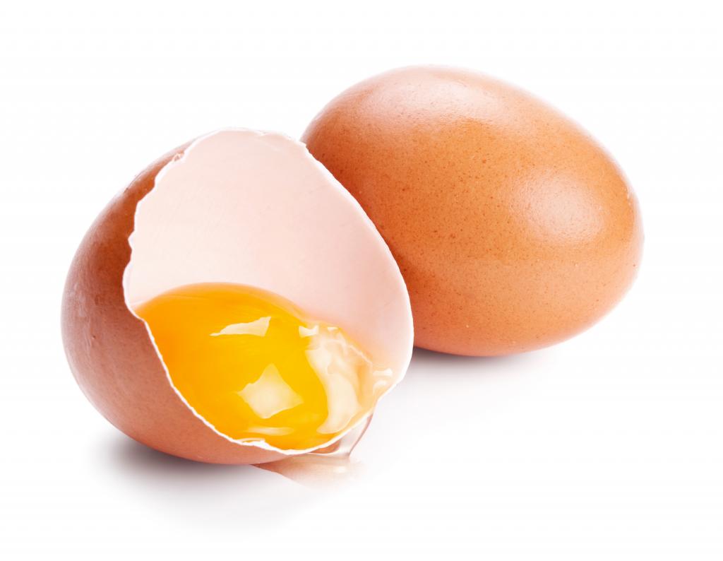 entrena-salud-huevos