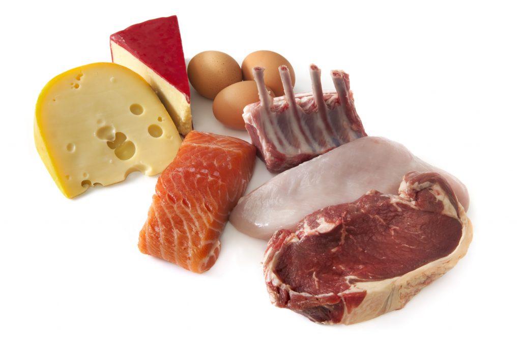 entrena-salud-proteinas