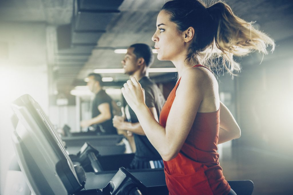 Diverse-People-Running-on-Treadmill-000043493836_Large