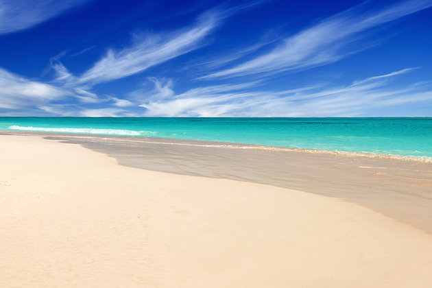 caribbean-best-beaches-pink-sand-beach