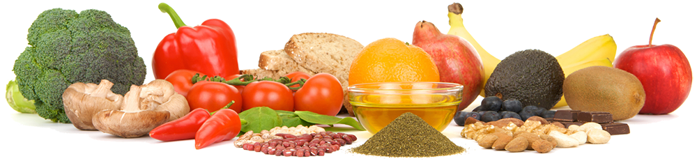 nutrition-header