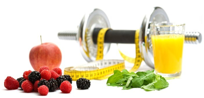 nutricion-y-ejercicio