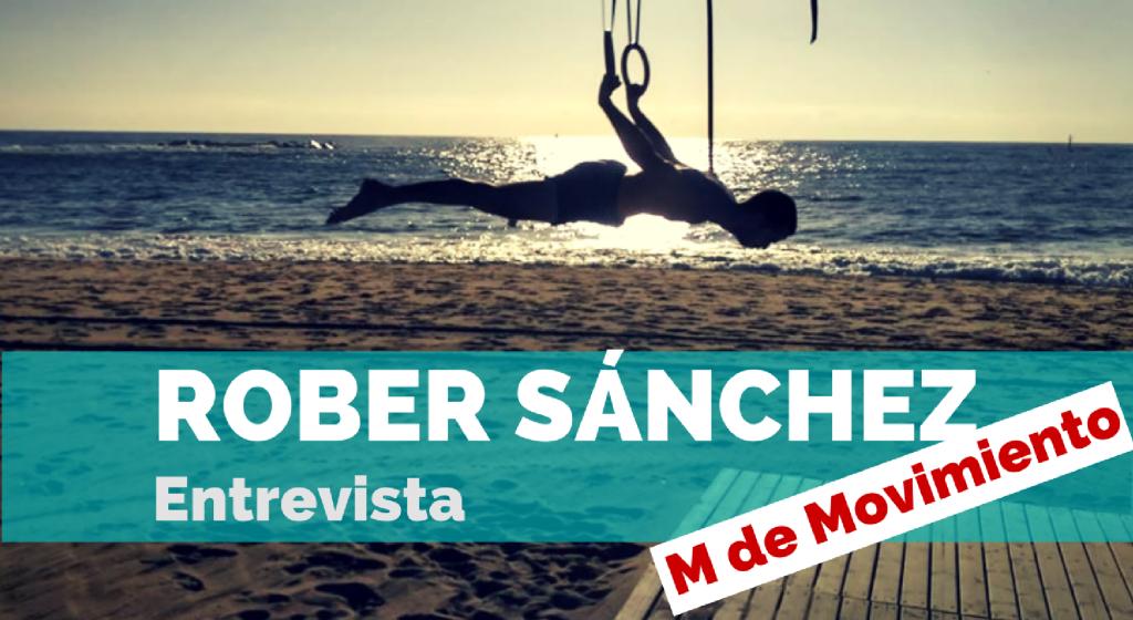 ENTRENA-SALUD-Entrevista-con-Rober-Sanchez-El-fitness-no-tiene-sentido