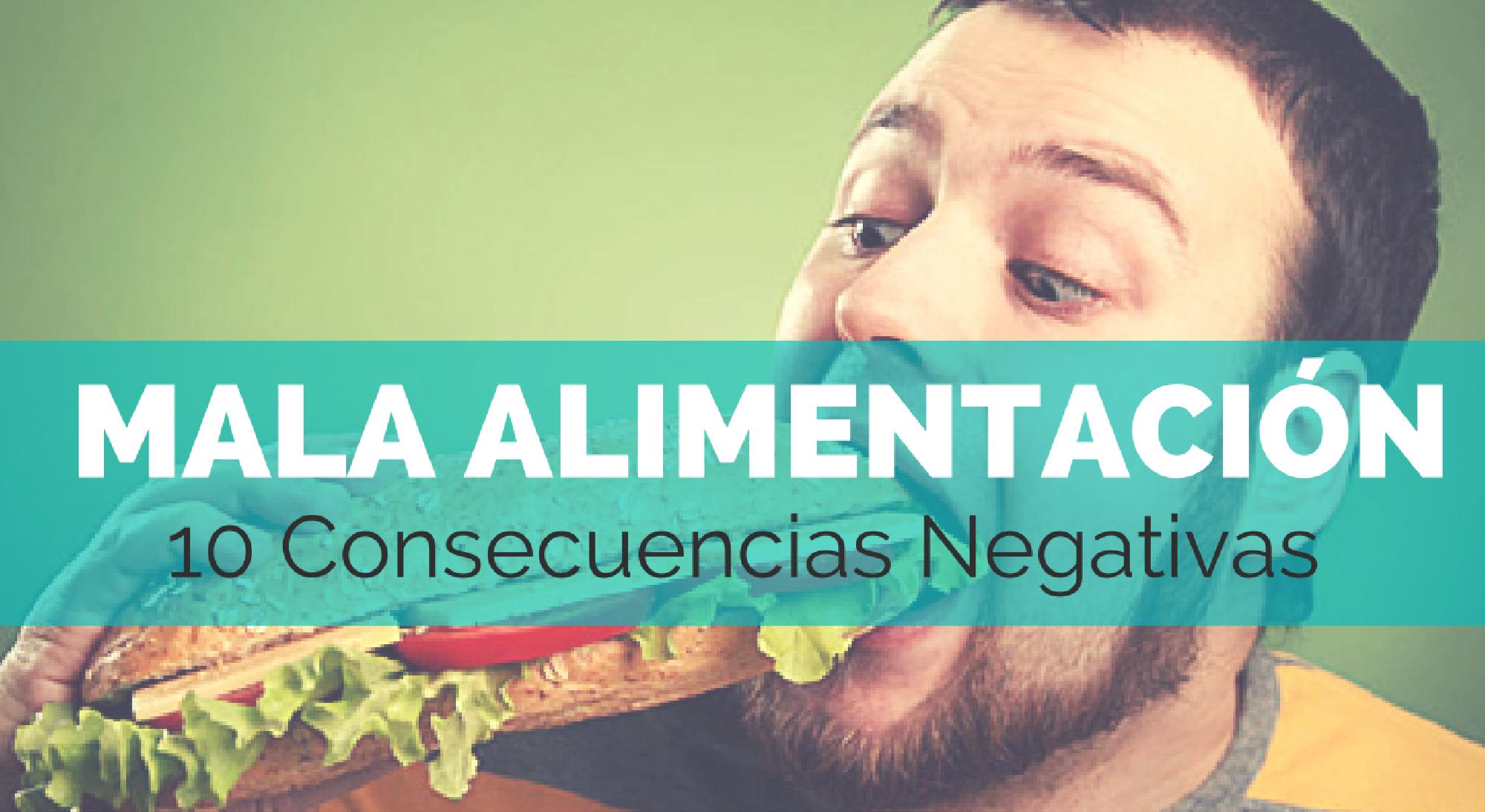 ENTRENA-SALUD-10-consecuencias-inmediatas-de-tu-mala-alimentación-que-limitarán-tu-vida