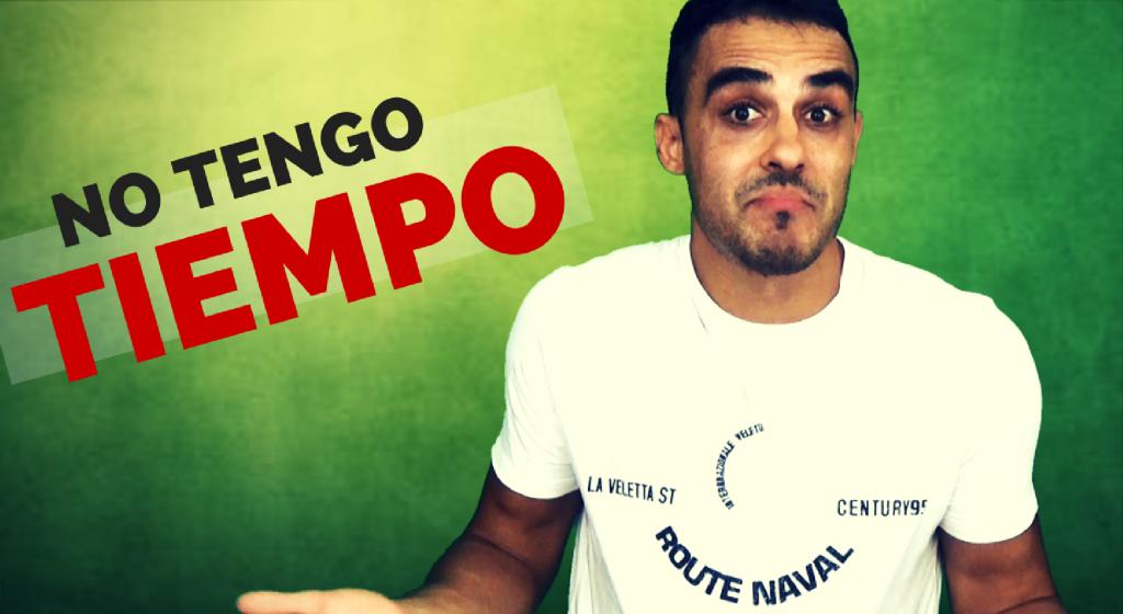 ENTRENA-SALUD-NO-TENGO-TIEMPO