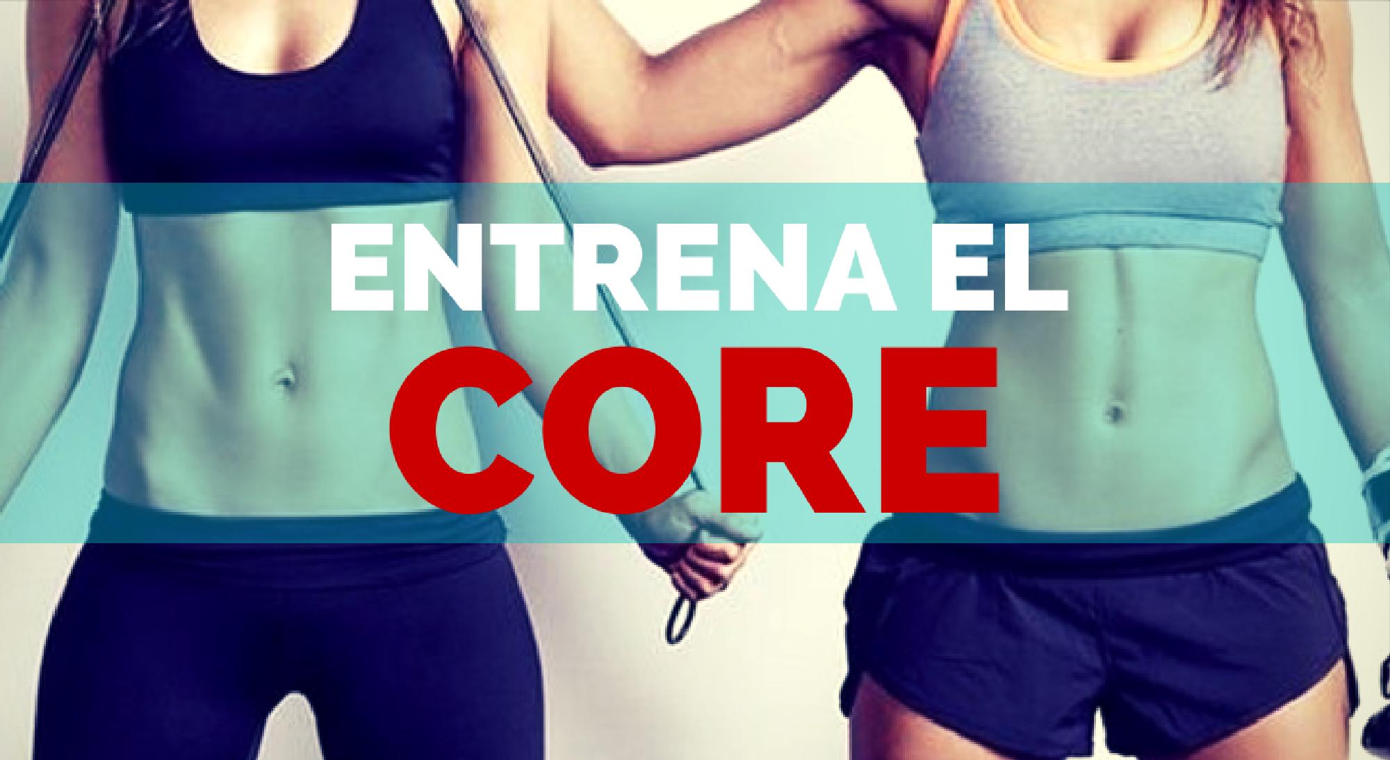 ENTRENA-SALUD-ENTRENA-EL-CORE-EJERCICIOS-PARA-EL-ABDOMEN