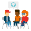 Lessons-Group-Icon_V2-01.png